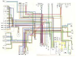 wiring diagram honda xl 125 wiring wiring diagrams instruction