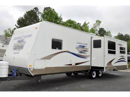2006 keystone copper canyon 2991 rls ashland va rvtrader com