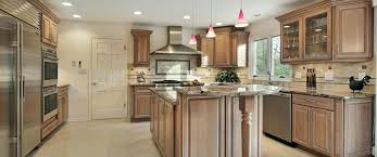 Closeout Kitchen Cabinets Montreal Download Page Best | hickory kitchen cabinets home depot natural closeout for sale