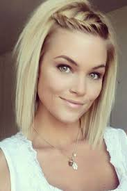 coiffure mariage cheveux courts 1000 ides sur le thme coiffures courtes de mariage sur