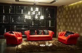 expensive living room sets expensive living rooms elite furniture for living room shiny