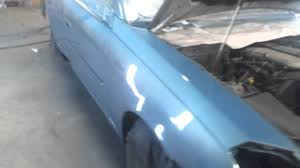 candy sky blue cadillac cts preview wetttt ridiculous part 1