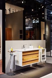 74 best vitra ish images on pinterest vitra bathrooms