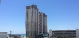 tidewater beach resort panama city beach floor plans tidewater condos panama city beach fl