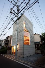 11 small modern house designs from around the world news design list