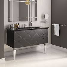 Luxury Bathroom Furniture Uk Decor Furniture By Artelinea View More Bathroom Furniture Here