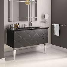 Luxury Bathroom Furniture Uk Decor Furniture By Artelinea View More Bathroom Furniture Here
