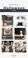 affordable fall decorating ideas popsugar home