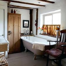 country bathroom designs country style bathrooms ezpass club