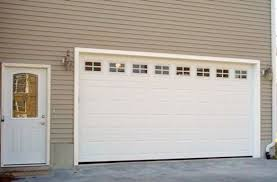 Carolina Overhead Doors by Garage Door Repair Raleigh Home Design Ideas And Inspiration