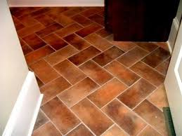 68 best flooring images on flooring carpets and
