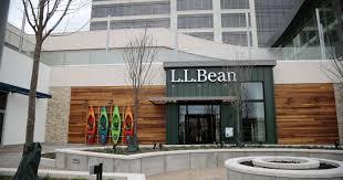 ll bean boots black friday sale outdoor gear retailer l l bean embracing cincinnati home