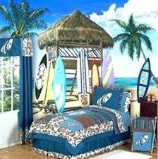 tropical bedroom decorating ideas tropical decorating ideas brideandtribe co