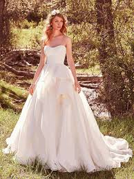 maggie sottero bianca marie wedding dress on sale 55 off
