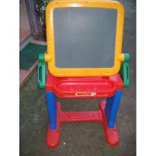 bureau tableau bureau tableau molto achat vente de jouet priceminister rakuten