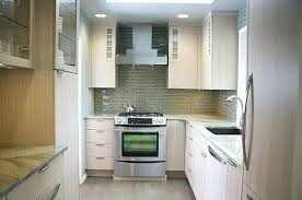 10 compact kitchen designs for very small spaces digsdigs kitchen designs for small rooms kitchen new kitchens for small