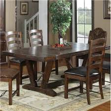 rc willey kitchen table emerald dining room tables store r c willey home furnishings