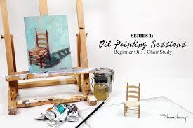 palette pad donna downey studios inc