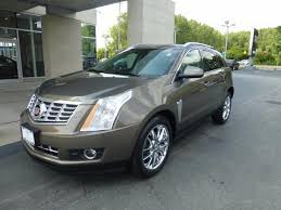 cadillac srx dealers used cars for sale cars for sale car dealers cars chicago