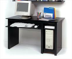 best buy computer table computer desks best buy esgntv com