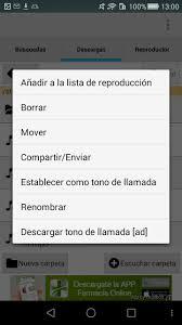 copyleft apk mp3 free copyleft 2 2 3 android apk free