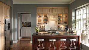 kitchen makeovers with cabinets kitchen remodel kitchen renovation design near me