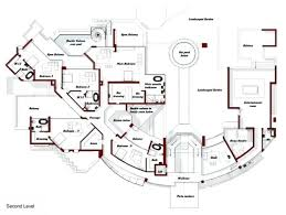 home plans with indoor pool darts design com stunning floor plans with indoor pool home plans