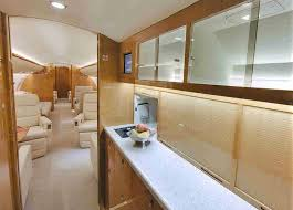 Global Express Interior 2007 Bombardier Global Express 9251 Oe Igg For Sale Specs Price