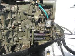 1975 johnson 85 hp throttle not returning to idle page 1 iboats