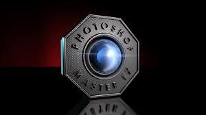 design photography logo photoshop master fx 3d logo design in adobe photoshop kelbyone