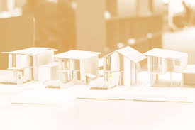 modern day houses northcote everyday homes isthmus