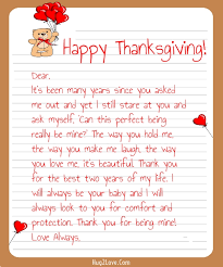 thanksgiving letters happy thanksgiving images wishes 2017