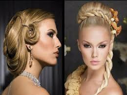 hair styles for women special occasion beautiful hairstyles for special occasions adworks pk