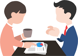 resume writing services in pune hr services placement services resume writing services about us
