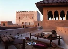 muslim house saudi arabia islam egypt desert dubai arabic iraq