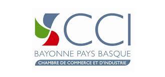 chambre des commerces bayonne formation cci bayonne paiement sur 8 avril 2015