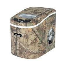 magic chef partners with realtree for compact kitchen appliances