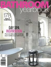 bathroom magazines dgmagnets com