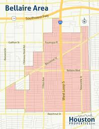 City Of Riverside Zoning Map The Salary You Need To Buy A Home In Houston U0027s Best Neighborhoods
