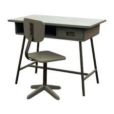 bureau enfant cp petit bureau fille bureau enfant pas cher petit bureau