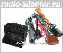 opel corsa b radio wiring diagram efcaviation com