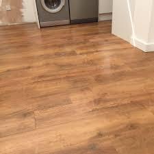 Laminate Flooring Suitable For Kitchens Karndean Art Select Summer Oak Flooring Pinterest Vinyl