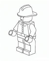 lego winter solder coloring pages periodic tables