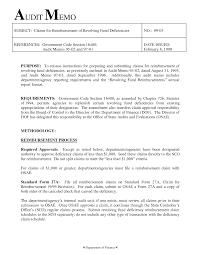 internal memo examples sample payment voucher template printable rental agreement