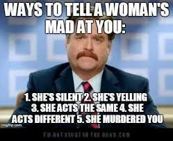 Mad Woman Meme - mad woman miscellaneous etc pinterest mad women meme meme