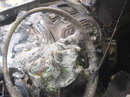 nissan altima 2005 alternator problem 2003 nissan altima engine burns oil page 3 carcomplaints com