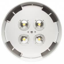 harmful effects of led lights are there any harmful side effects if led bulbs tubes are used in