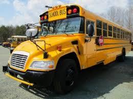 paulding county schools transportation dept