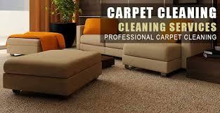 Sofa Cleaning Las Vegas Carpet Cleaning Las Vegas Express Carpet Cleaning 702 755 1647