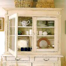 Vintage Kitchen Furniture Vintage Rustic Kitchen Cabinets Free Antique Kitchen